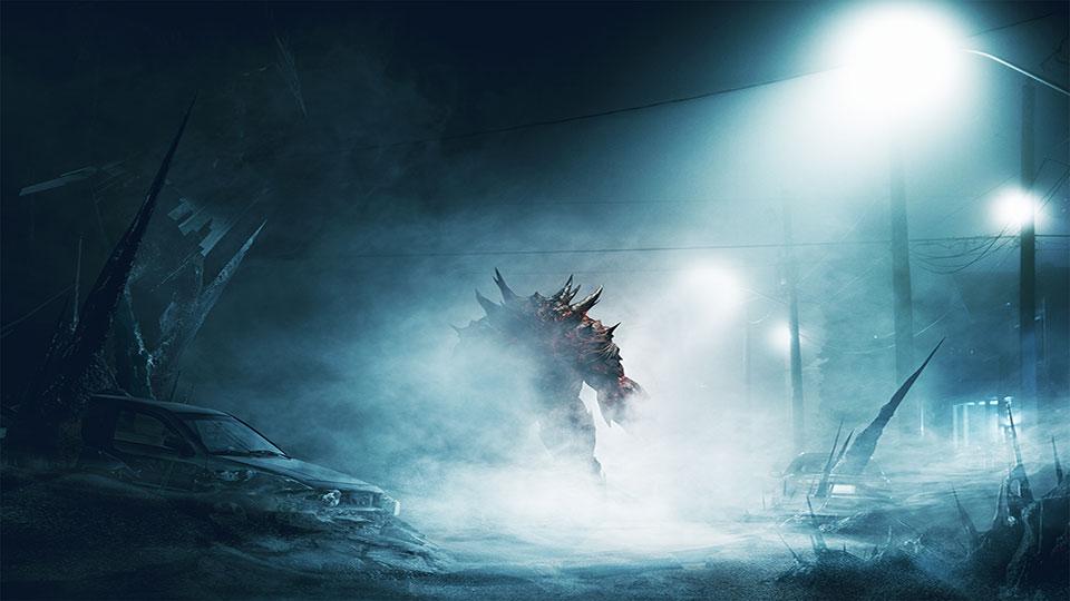 تریلر جدیدی از رویداد Outbreak عنوان Rainbow Six Siege منتشر شد