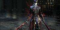 با یک Figma جدید مرتبط با بازی Bloodborne آشنا شوید