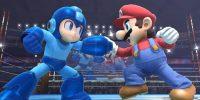 فروش جهانی Super Smash Bros. Ultimate در طی هفتهی اول از ۵ میلیون نسخه عبور کرده است