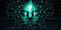 توسعهی System Shock Remake به حالت تعلیق درآمد
