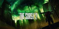 تریلری از گیمپلی پری آلفای The Surge 2 منتشر شد