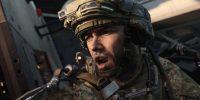 موتور گرافیکی Call of Duty 2018 ویژگیهای گرافیکی جدیدی خواهد داشت