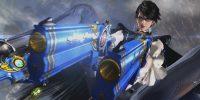 هیدکی کامیا در حال حاضر به ایده و طرحهای مختلفی در رابطه با Bayonetta 4 فکر می کند