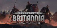 تریلرهای جدیدی از عنوان Total War Saga: Thrones of Britannia منتشر شد