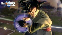 تاریخ عرضه بسته دانلودی Infinite History برای بازی Dragon Ball Xenoverse 2 مشخص شد