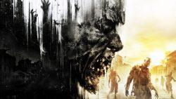 بروزرسانی جدید عنوان Dying light حالت جدیدی را به بازی اضافه میکند