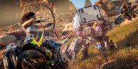 Horizon: Zero Dawn بیش از ۷٫۶ میلیون نسخه در سراسر جهان فروش داشته است