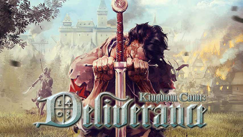 گزارش: هزینه ساخت عنوان Kingdom Come: Deliverance مشخص شد