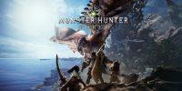 سیستم مورد نیاز عنوان Monster Hunter World لو رفت