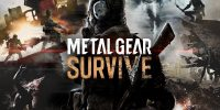 بهزودی بتای جدیدی برای Metal Gear Survive برگزار میشود