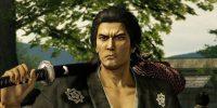 حجم بسیار بالای نسخه دموی بازی Yakuza 6