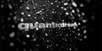 استودیوی Quantic Dream به دنبال انتشار بازیهای تردپارتی جدید است