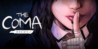 بازی کرهای The Coma: Recut برای پلیاستیشن ویتا عرضه خواهد شد