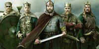 تریلری ۳۰ دقیقهای از گیم پلی بازی Total War Saga: Thrones of Britannia منتشر شد