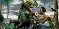 نسخه بازسازی شده دو بازی Turok و Turok 2 در این هفته برای ایکسباکس وان عرضه میشود