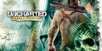 انتشار بازی Gears of War، روند گیمپلی Uncharted را به کلی تغییر داد
