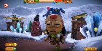 بازی PixelJunk Monsters 2 معرفی شد + نخستین تصاویر این بازی
