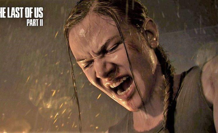 بازی The Last of Us Part 2 در نخستین پلیتست خود، فوقالعاده به نظر میرسد