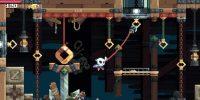 بازی Flinthook برای کنسول نینتندو سوییچ معرفی شد