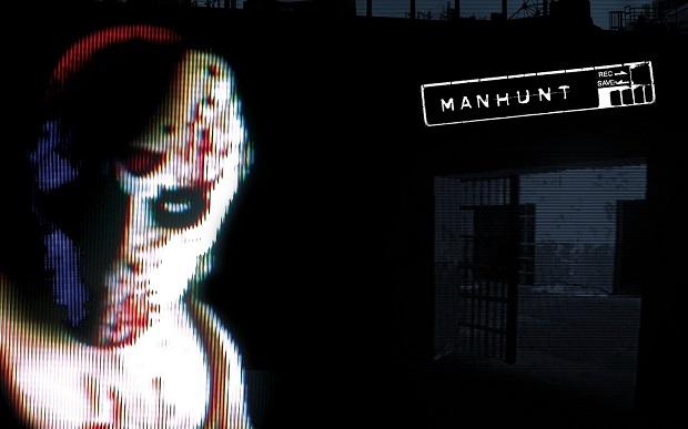 شایعه جدیدی در باب عرضه بازی مورد انتظار Manhunt 3 منتشر شد