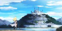 بازی Code of Princess EX برای کنسول نینتندو سوییچ معرفی شد