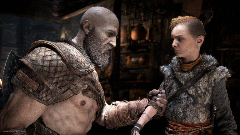 کارگردان God Of War در ارتباط  با ساخت بازیهای جالب و جذاب صحبت می کند