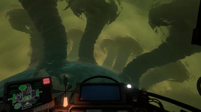 بازی جهان باز Outer Wilds معرفی شد