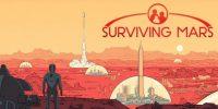 کیفیت اجرایی Surviving Mars روی پلیاستیشن ۴ پرو و ایکسباکس وان ایکس مشخص شد