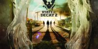 از نسخهی کلکسیونی State of Decay 2 رونمایی شد (بهروزرسانی شد)