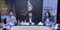 نظر یکسان داوران ایرانی و خارجی در انتخاب بازیهای برتر ایرانی