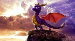 Spyro Reignited Trilogy در مرحلهی پیشفروش عملکردی فراتر از انتظار داشته است