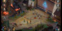 تریلر زمان انتشار بازی Ash of Gods: Redemption منتشر شد