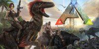عرضهی ARK: Survival Evolved برای نینتندو سوئیچ تایید شد