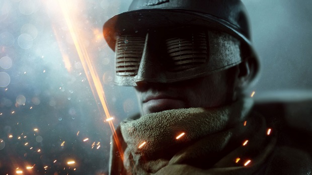 اطلاعات جدیدی از Battlefield 5 لو رفت