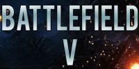 پیش نمایش عنوان Battlefield 5 به زودی منتشر خواهد شد