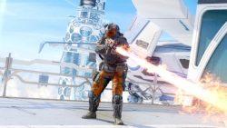 Call of Duty: Black Ops 4 احتمالا در زمانی نزدیک به آینده جریان خواهد داشت