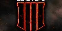 Call of Duty: Black Ops 4 | بخش Blackout از قابلیت اسپلیت اسکرین پشتیبانی میکند