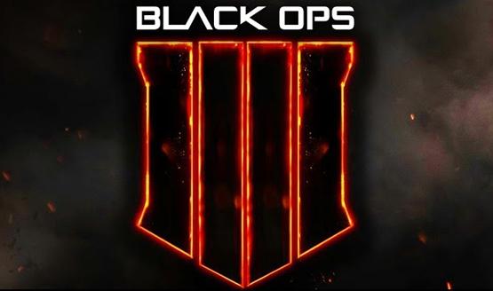 تصویر متحرک جدیدی از بازی Black Ops 4 منتشر شد