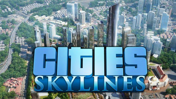 فروش Cities: Skylines برروی رایانههای شخصی از ۵ میلیون نسخه گذشت