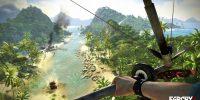 نسخه مستقل عنوان Far Cry 3 Classic Edition در ماه ژوئن عرضه می شود