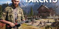 خرید درون برنامهای در Far Cry 5 به چه شکل است؟