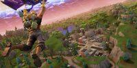 حالت Battle Royale بازی Fortnite به گوشیهای هوشمند راه مییابد