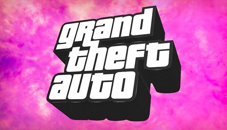 شایعه: GTA V: Premium Edition در ماه آوریل به انتشار میرسد