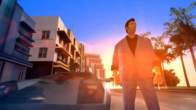 شایعه: Grand Theft Auto 6 در شهر Vice City جریان دارد و سال ۲۰۲۲ عرضه خواهد شد