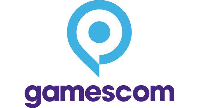 برخی از شرکتهای بزرگ حاضر در Gamescom 2018 مشخص شدند