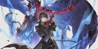 کراساور Granblue Fantasy و Persona 5 در ماه ژوئن