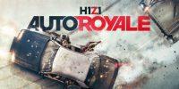 حالت رقابتی جدیدی به نام Auto Royale برای عنوان H1Z1 معرفی شد