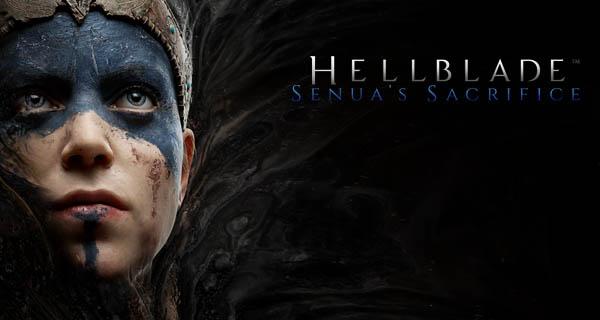 احتمال بالای عرضه Hellblade: Senua's Sacrifice برای اکس باکس وان