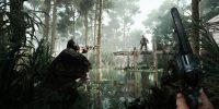 تاریخ انتشار نهایی بازی Hunt: Showdown رسماً مشخص شد