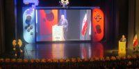 تصاویر اختصاصی گیمفا از آیین اختتامیه هفتمین جشنواره بازیهای رایانهای